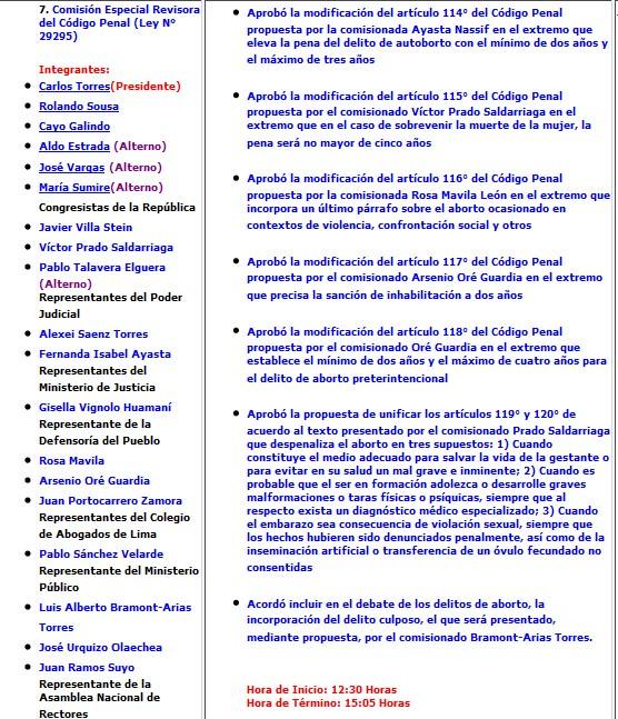 ComiRCPP 091006-ult copia