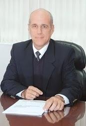 Eduardo Gildemeister